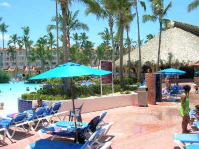 breezes punta cana resort spa casino by superclubs