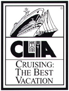 Cruising: The Best Vacation