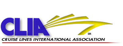 Cruise Line International Assoc.